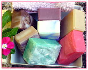How to Start a Homemade Soap Business, Soap Making Business, Soap ...
